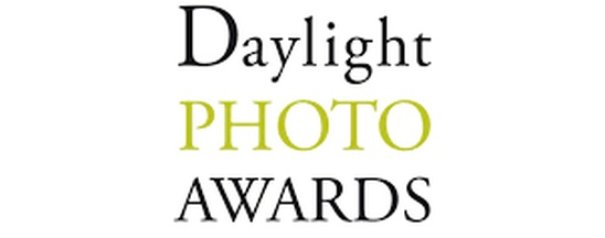 Daylight Photo Awards