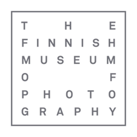 The Finish Museum of Photography