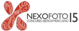 NexoFoto Photography Award