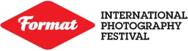 Format International Photography Festival