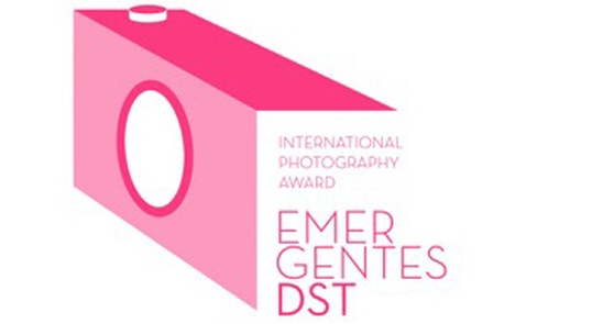 Emergentes DST Photography Award