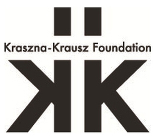 Kraszna-Krausz Foundation Book Award