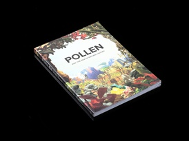 Pollen Magazine : The Idea of Natural History